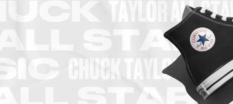 Classic Chuck