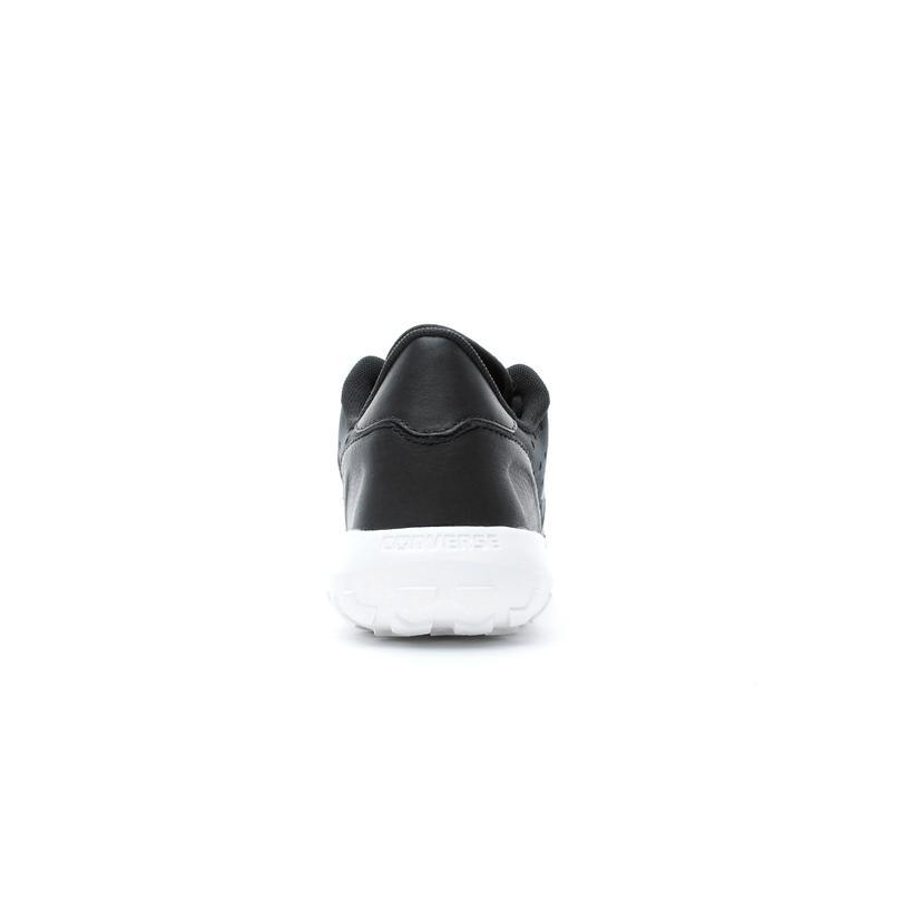 Thunderbolt Ultra Kadın Siyah Sneaker