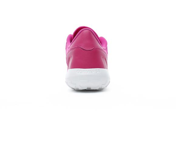 Thunderbolt Ultra Kadın Pembe Sneaker