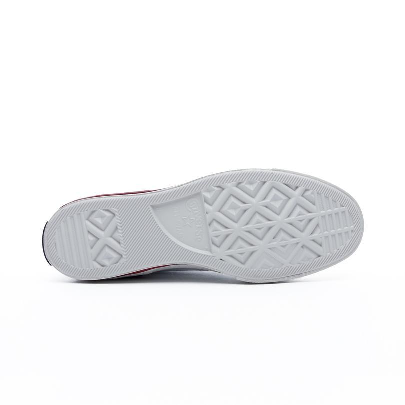 Chuck 70 E260 Hi Erkek Sneaker