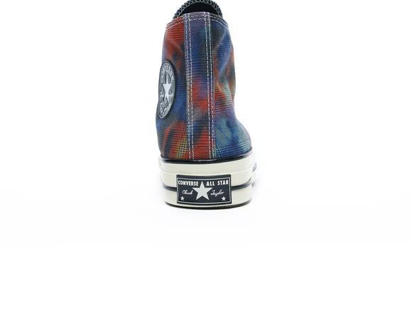 Chuck 70 Hi Kadın Sneaker