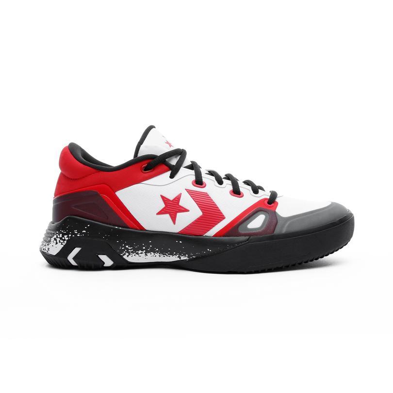 G4 Ox Erkek Sneaker