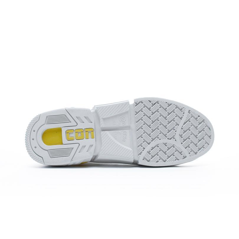 CPX70 Hi Kadın Beyaz Sneaker