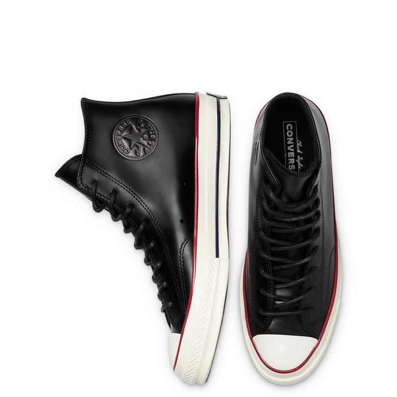 Converse Color Leather Chuck 70