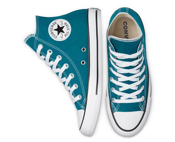Converse Color Chuck Taylor All Star