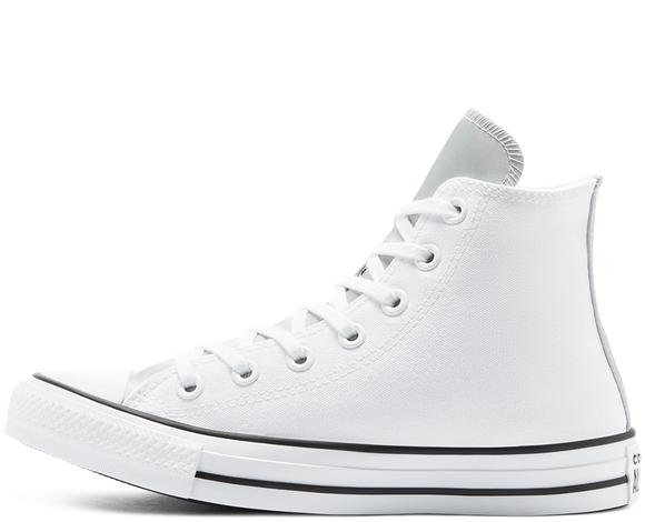 Anodized Metals Chuck Taylor All Star