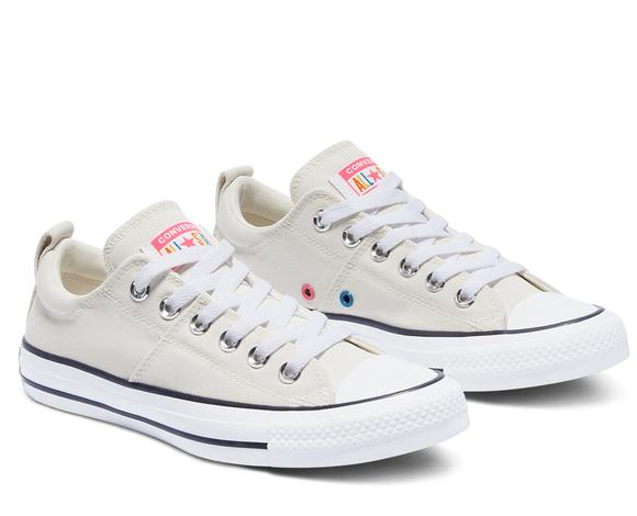 Chuck Taylor All Star Madison My Story