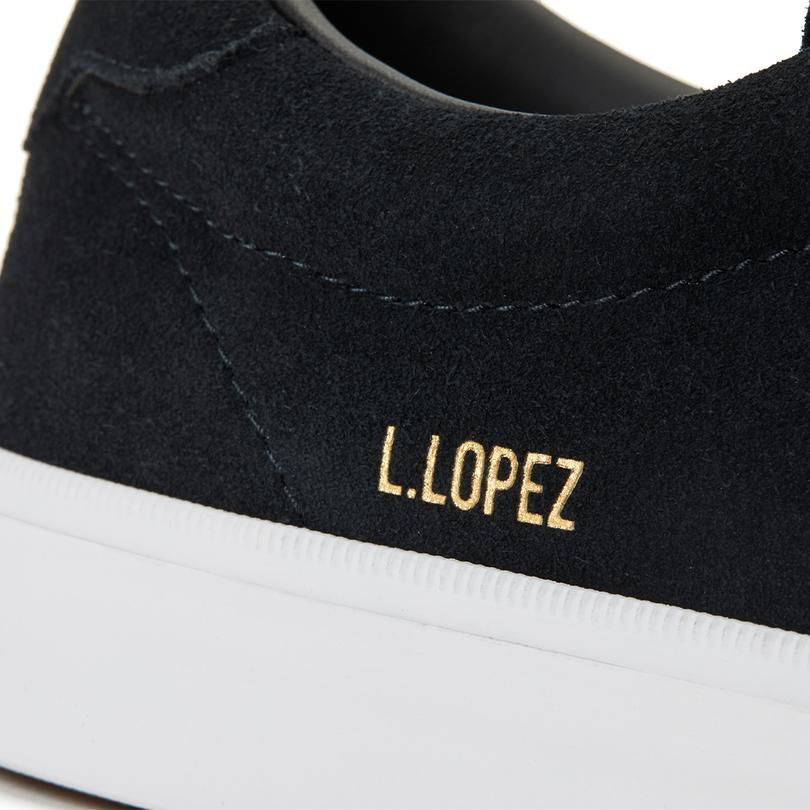 CONS Louie Lopez Pro