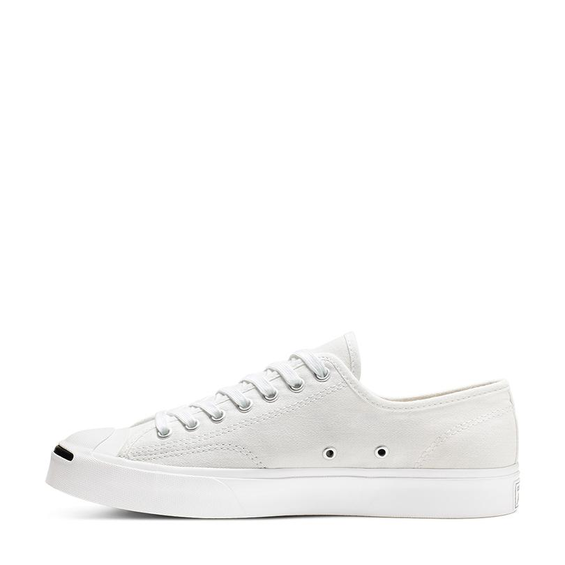 Jack Purcell Canvas