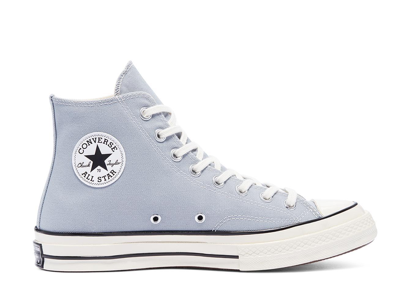 Converse Color Chuck 70