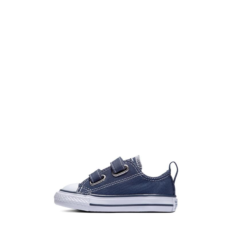 Chuck Taylor All Star Hook and Loop