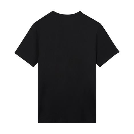 Chuck Taylor Patch T-Shirt