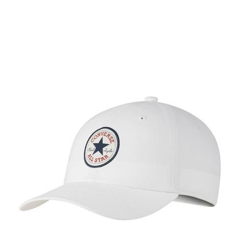 Tipoff Chuck Taylor Baseball Şapka