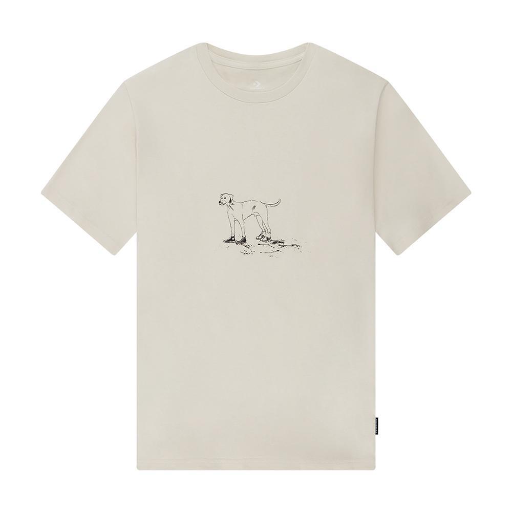 Converse x Bandulu Dog T-Shirt
