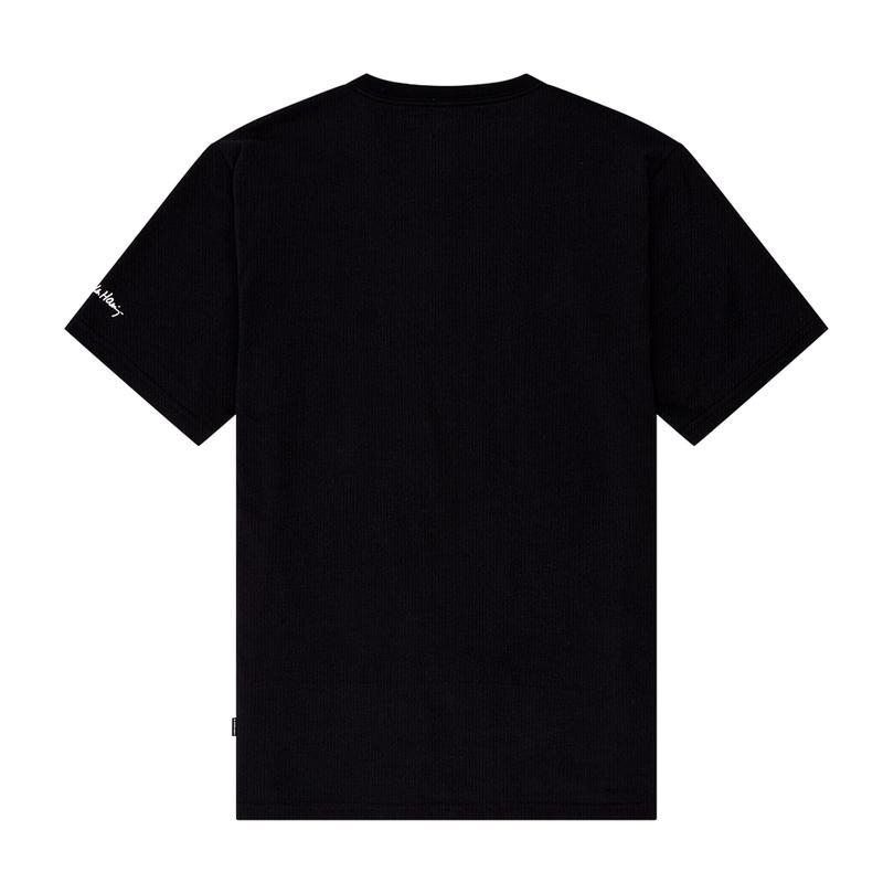 Converse x Keith Haring Graphic T-Shirt