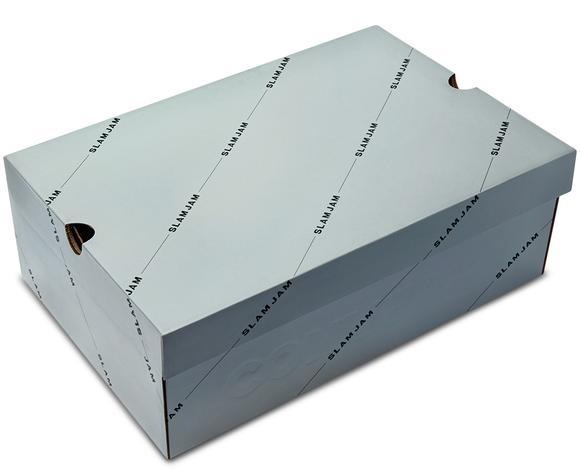 Bosey Mc Ox Unisex Beyaz Sneaker