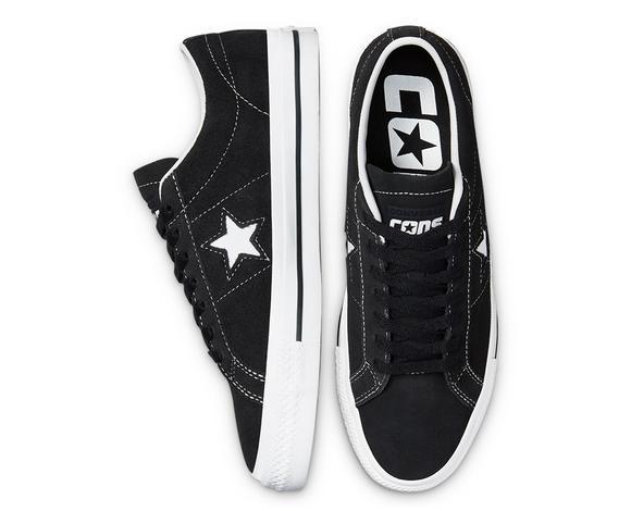 One Star Pro