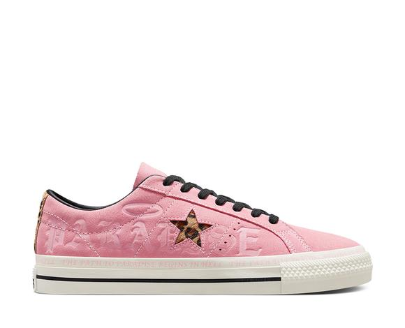 Converse Cons One Star Pro Sp