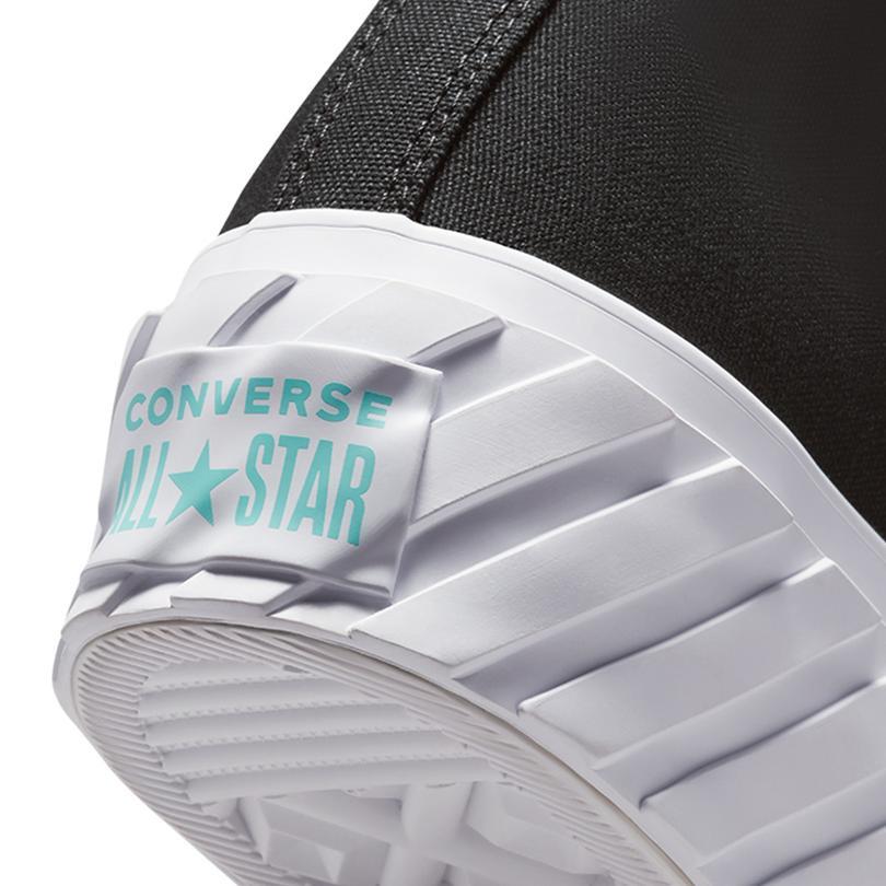 Chuck Taylor All Star Lift 2X