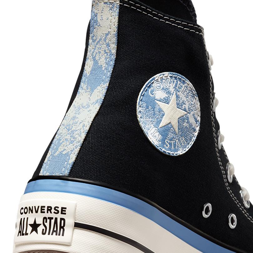 Chuck Taylor All Star Lift