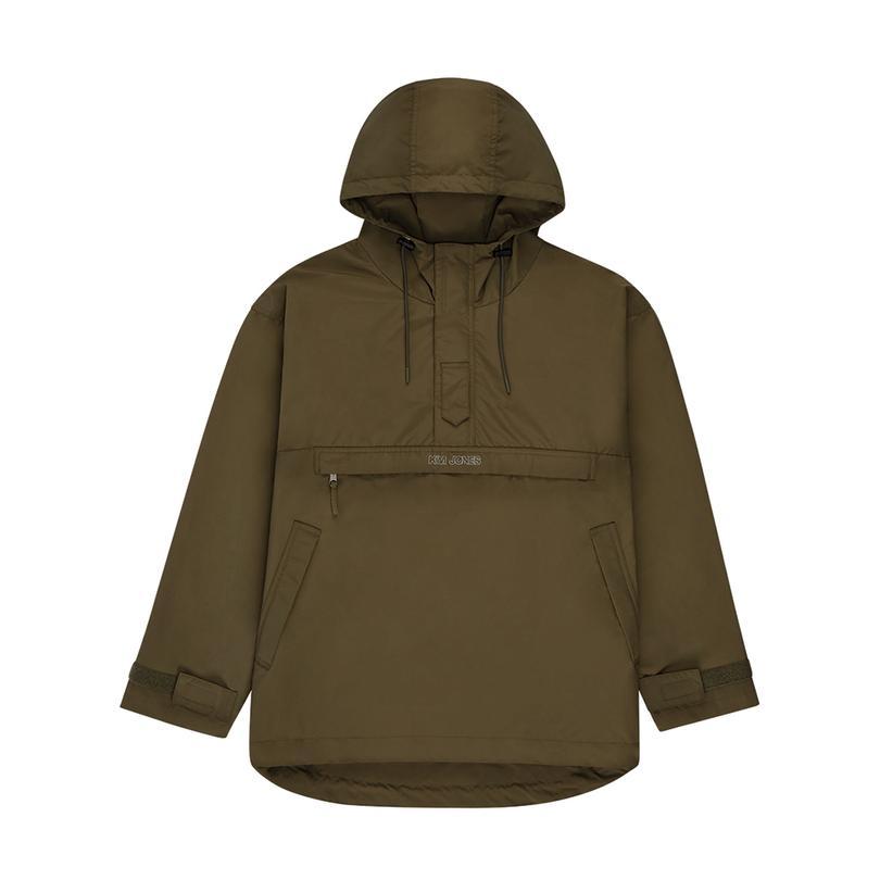KJ Ceket