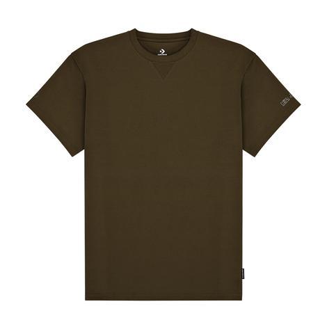 KJ T-Shirt