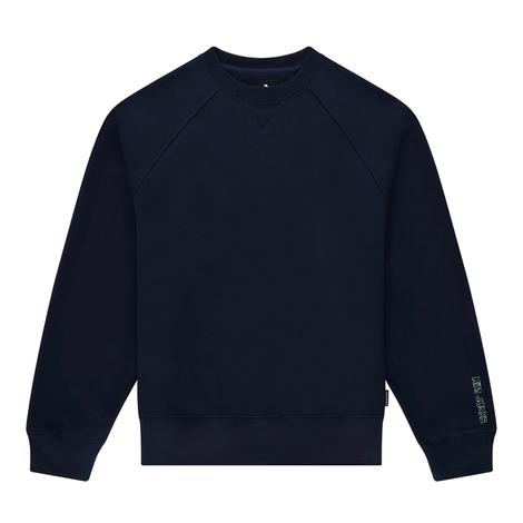 KJ Sweatshirt