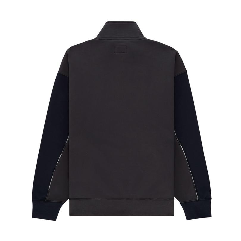 Paria X Unisex Sweatshirt