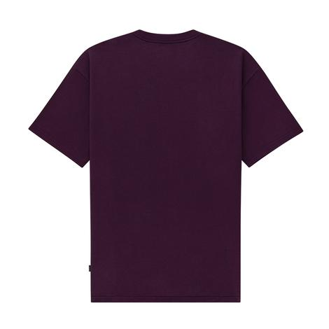 Paria X Fashion T-Shirt