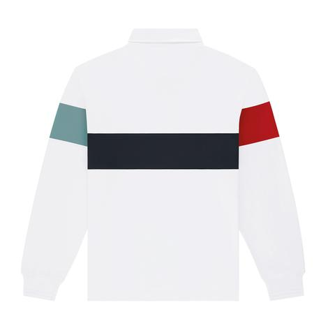 Todd Snyder X Ls Polo
