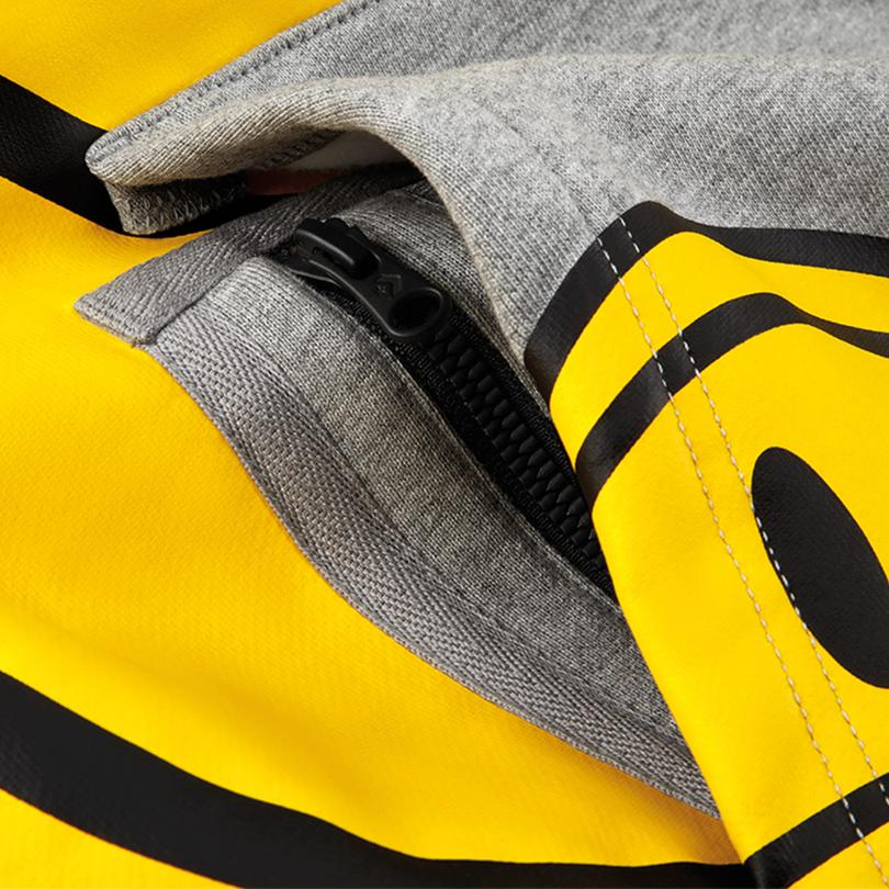 Ctm X Court Ready Sweatshirt