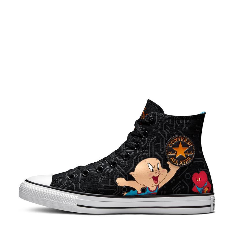 Converse x Space Jam Chuck Taylor All Star
