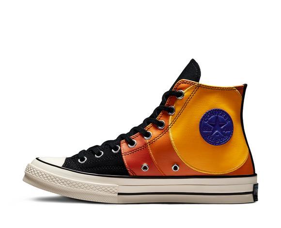 Converse x Space Jam Chuck 70