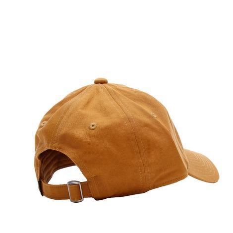 Converse Tipoff Chuck Baseball Unisex Kahverengi Şapka