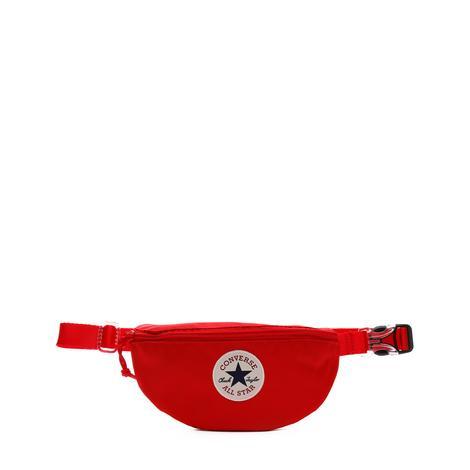 Converse Sling Unisex Kırmızı Çanta