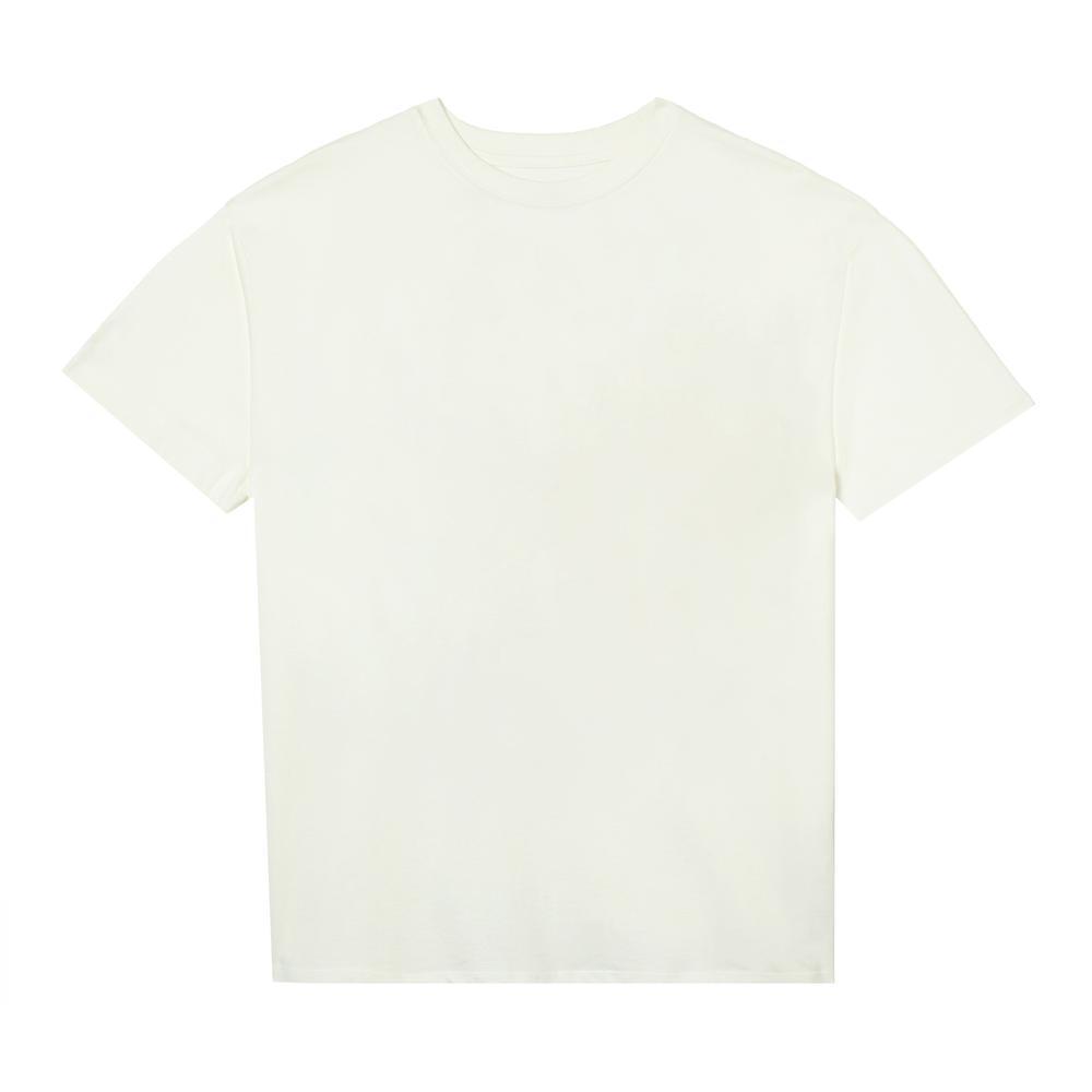 Shapes Graphic Box T-Shirt