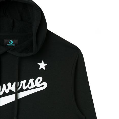 Nova Pullover Ft Sweatshirt