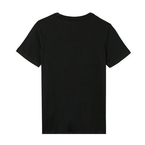 Chuck Taylor Patch Nova T-Shirt