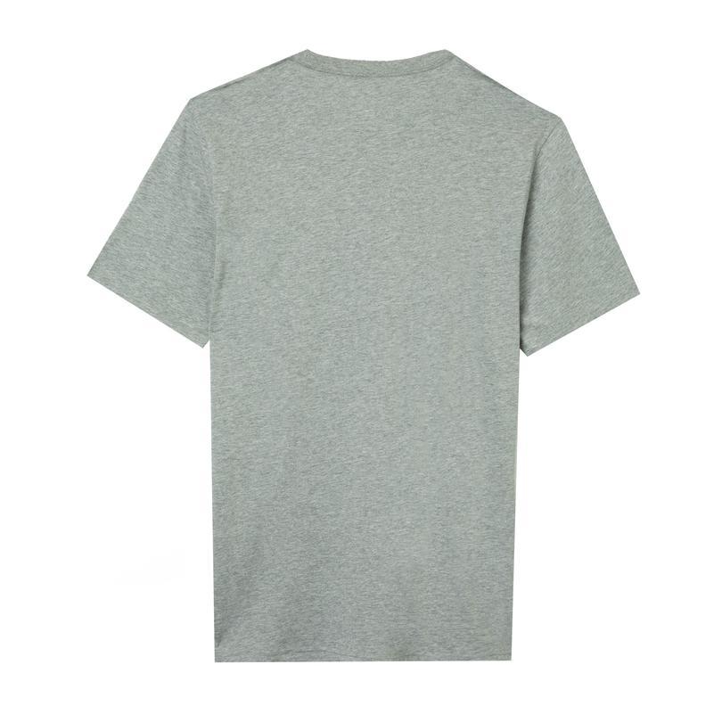 Nova Center Front Vgh T-Shirt
