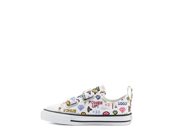 Gamer Easy-On Chuck Taylor All Star