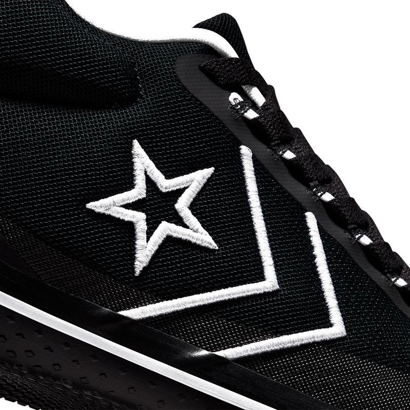 All Star BB Evo