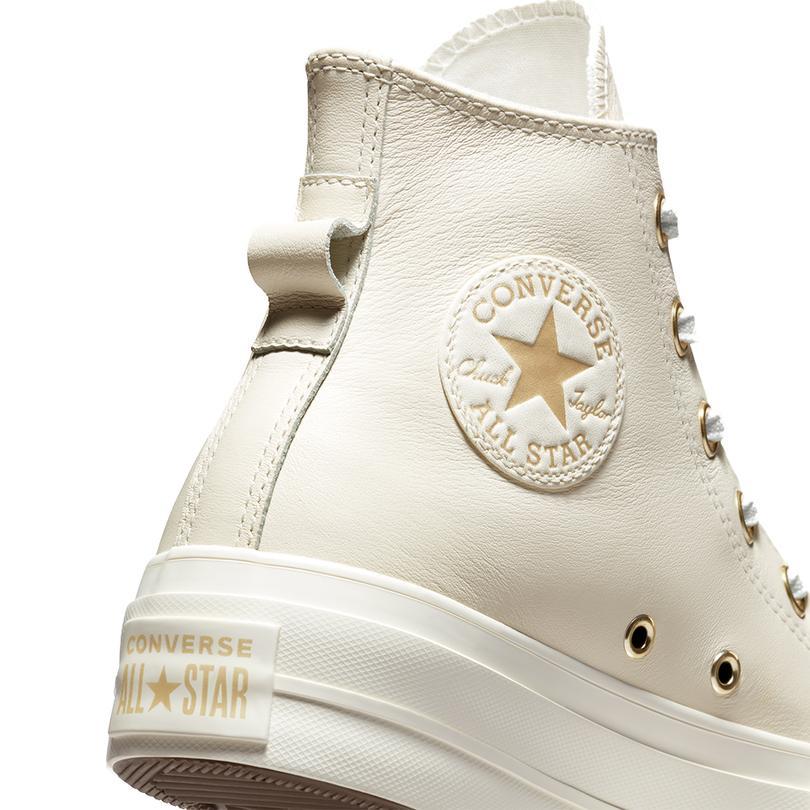 Converse All Star Lift Hi