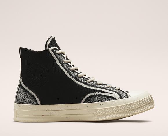 Converse Renew Chuck 70 Knit