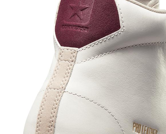 Pro Leather Gold Standard